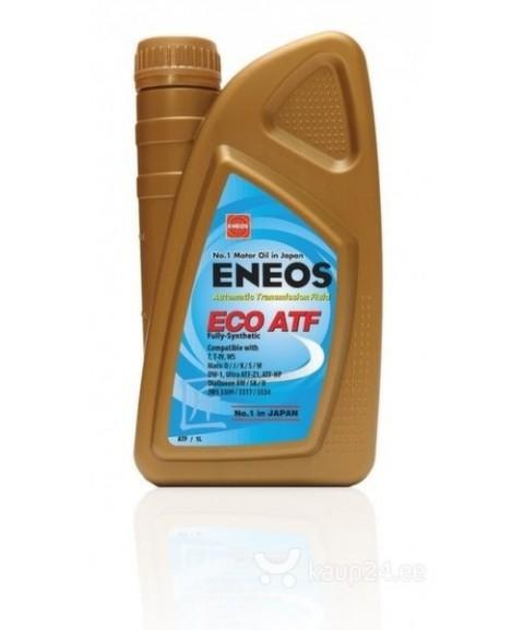 Eneos ATF 1L ECO