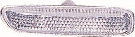 ABAKUS 444-1403L-UE-C - Suunatuli multiparts.ee