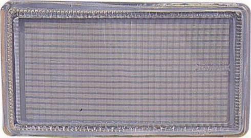 ABAKUS 441-1610L - Kate,udutuled multiparts.ee