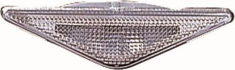 ABAKUS 431-1404N-UE - Suunatuli multiparts.ee