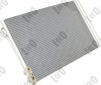 ABAKUS 004-016-0021 - Kondensaator,kliimaseade multiparts.ee
