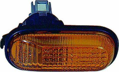 ABAKUS 217-1401L-YA - Suunatuli multiparts.ee