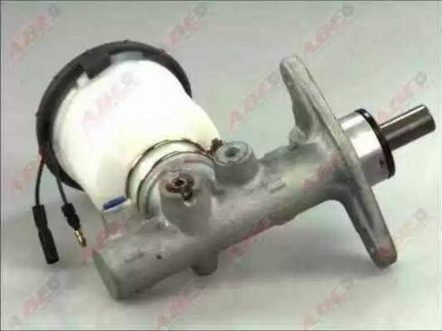 ABE C94011ABE - Peapiduri silinder multiparts.ee