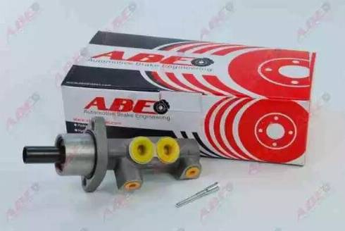 ABE C91035ABE - Peapiduri silinder multiparts.ee