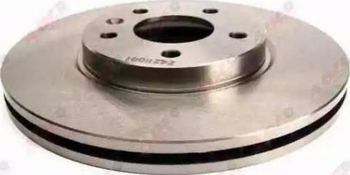 ABE C30024ABE - Piduriketas multiparts.ee