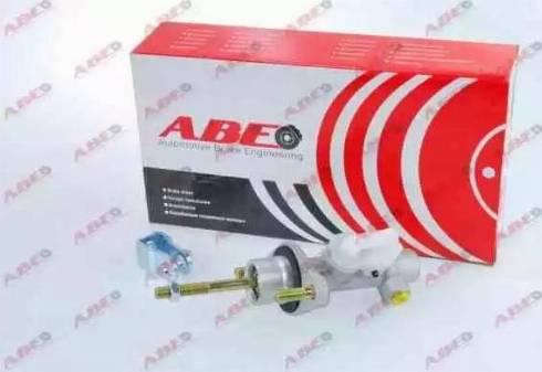 ABE F95012ABE - Andjasilinder,Sidur multiparts.ee