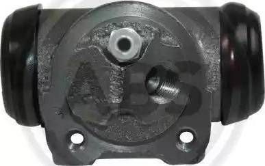 A.B.S. 62891 - Rattapidurisilinder multiparts.ee