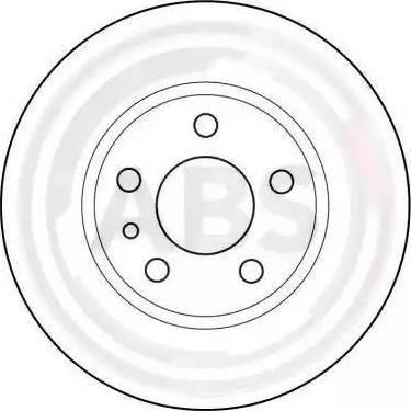 A.B.S. 15952 - Piduriketas multiparts.ee
