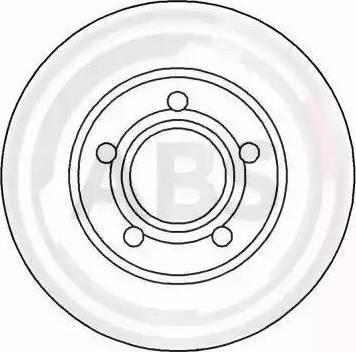 A.B.S. 15936 - Piduriketas multiparts.ee
