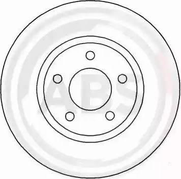 A.B.S. 16949 - Piduriketas multiparts.ee