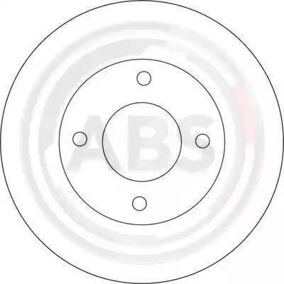 A.B.S. 16913 - Piduriketas multiparts.ee