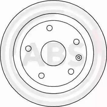 A.B.S. 16925 - Piduriketas multiparts.ee