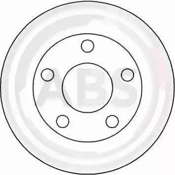 A.B.S. 16442 - Piduriketas multiparts.ee