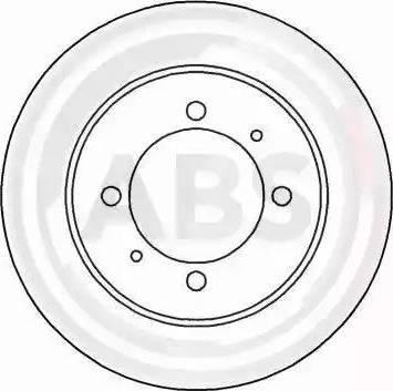 A.B.S. 16591 - Piduriketas multiparts.ee