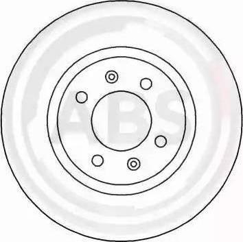 A.B.S. 16649 - Piduriketas multiparts.ee