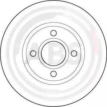 A.B.S. 16371 - Piduriketas multiparts.ee