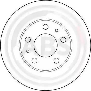 A.B.S. 16291 - Piduriketas multiparts.ee