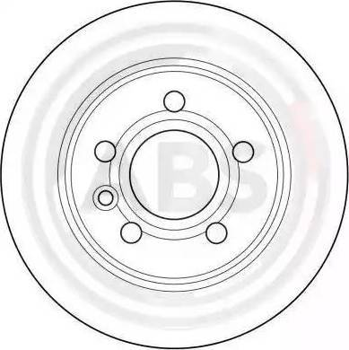 A.B.S. 16298 - Piduriketas multiparts.ee