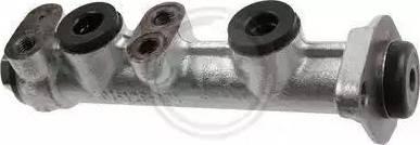 A.B.S. 1010 - Peapiduri silinder multiparts.ee
