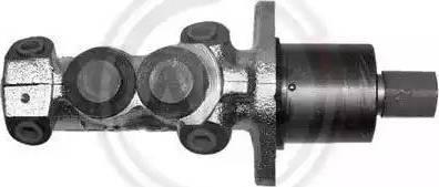 A.B.S. 1157 - Peapiduri silinder multiparts.ee