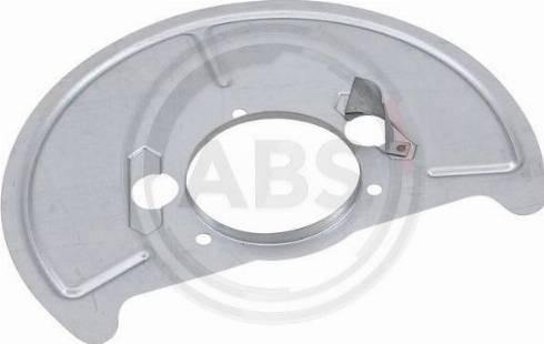 A.B.S. 11162 - Plekk,piduriketas multiparts.ee