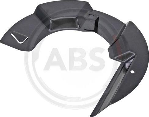 A.B.S. 11379 - Plekk,piduriketas multiparts.ee