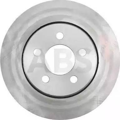 A.B.S. 18018 - Piduriketas multiparts.ee