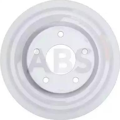A.B.S. 18110 - Piduriketas multiparts.ee