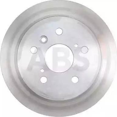 A.B.S. 18111 - Piduriketas multiparts.ee