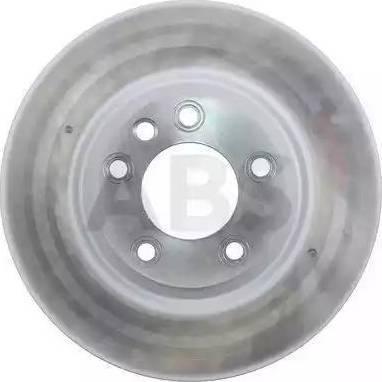 A.B.S. 17504 - Piduriketas multiparts.ee
