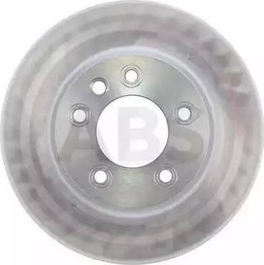 A.B.S. 17501 - Piduriketas multiparts.ee