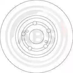 A.B.S. 17511 - Piduriketas multiparts.ee