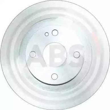 A.B.S. 17092 - Piduriketas multiparts.ee