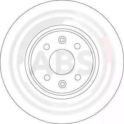 A.B.S. 17191 - Piduriketas multiparts.ee