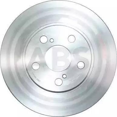 A.B.S. 17180 - Piduriketas multiparts.ee