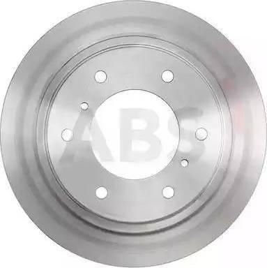 A.B.S. 17130 - Piduriketas multiparts.ee