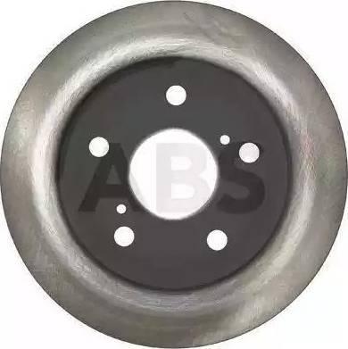 A.B.S. 17831 - Piduriketas multiparts.ee