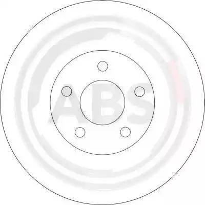 A.B.S. 17319 - Piduriketas multiparts.ee
