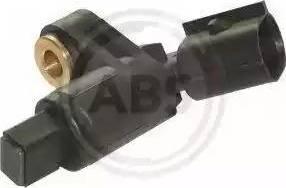A.B.S. 30000 - Andur, rattapöörete arv multiparts.ee
