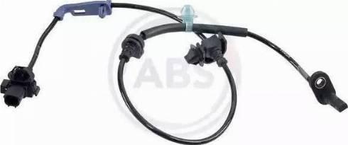 NTY HCA-HD-007 - Andur, rattapöörete arv multiparts.ee