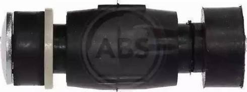A.B.S. 260677 - Stabilisaator,Stabilisaator multiparts.ee