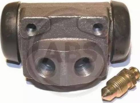 A.B.S. 2736 - Rattapidurisilinder multiparts.ee