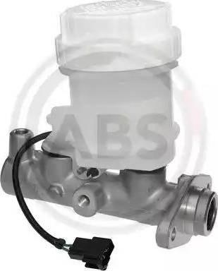 A.B.S. 75180 - Peapiduri silinder multiparts.ee