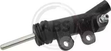 A.B.S. 75296 - Silinder,Sidur multiparts.ee