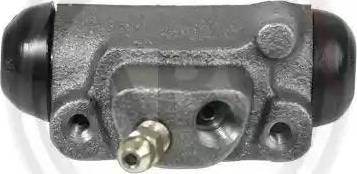 A.B.S. 72912 - Rattapidurisilinder multiparts.ee