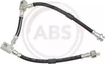 A.B.S. SL 5756 - Pidurivoolik multiparts.ee