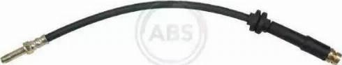 A.B.S. SL 5777 - Pidurivoolik multiparts.ee