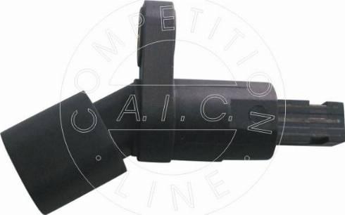 AIC 50946 - Andur, rattapöörete arv multiparts.ee