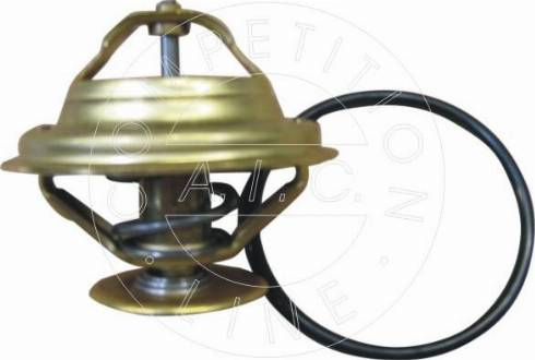 AIC 52897 - Termostaat,Jahutusvedelik multiparts.ee