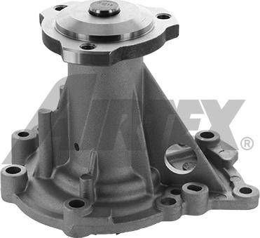 Airtex 1584 - Veepump multiparts.ee
